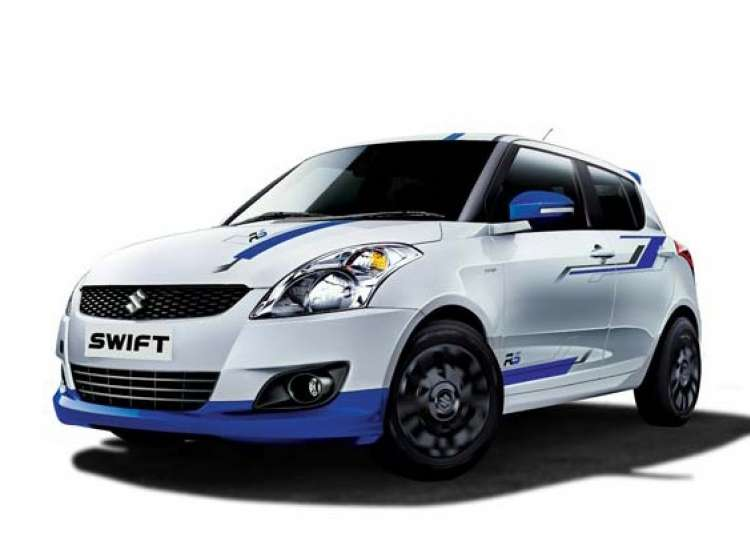 maruthi suzuki india ltd Connect to the most current information on stocks and bonds on reuterscom for mrtibo.