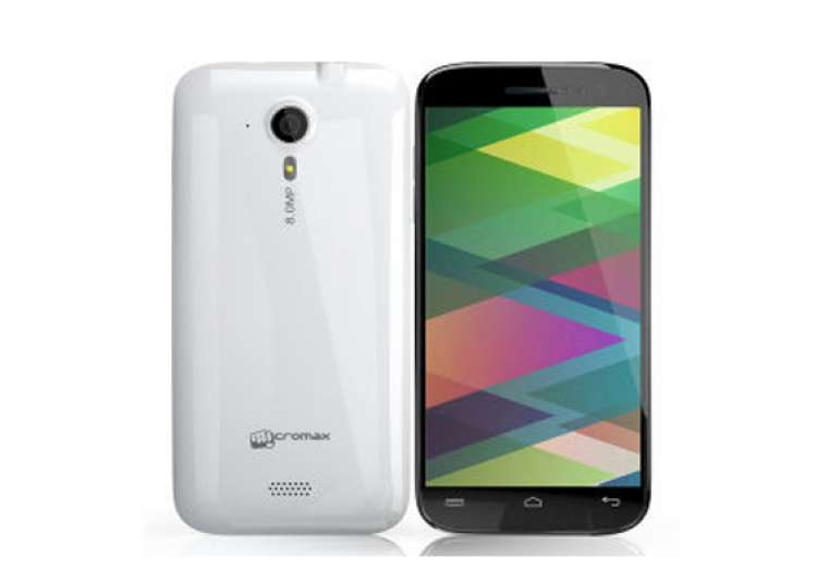micromax a91 ninja now available online for rs 8 499- India Tv