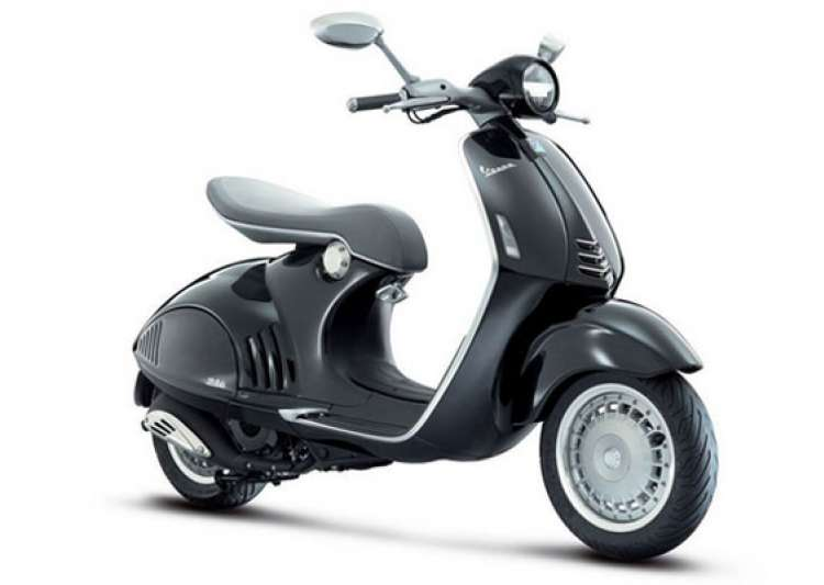 new car launches march 2014 indiaPiaggio to launch Vespa S on March 4 to cost Rs 82868