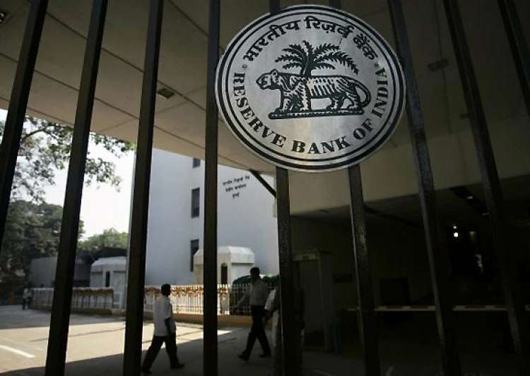 rbi cuts lending rate home loans may become cheaper- India Tv