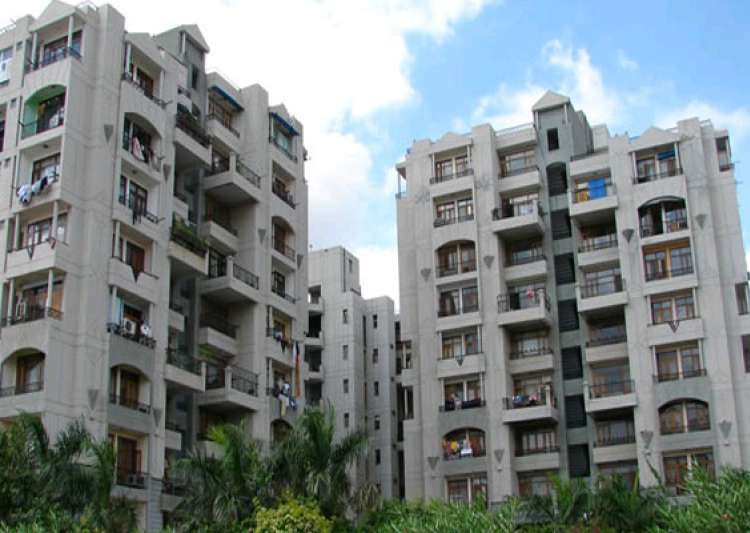 redevelopment of housing society and compensation Compensation to be paid by the developer for delayed possession of your flat and redevelopment of housing society builders and developers play vital role in redevelopment of housing societies currently, the redevelopment mania of residential properties is booming in full swing and.