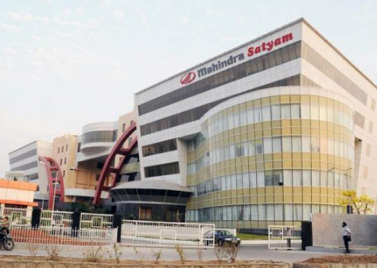 satyam settles aberdeen global other claims for 68 mn- India Tv