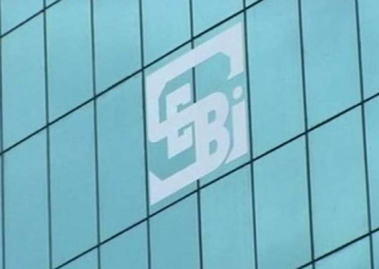 sebi directs mps greenery to refund investors or face penal- India Tv