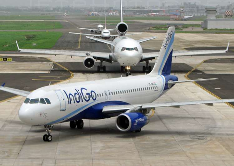 Image result for indigo launches low fares sales
