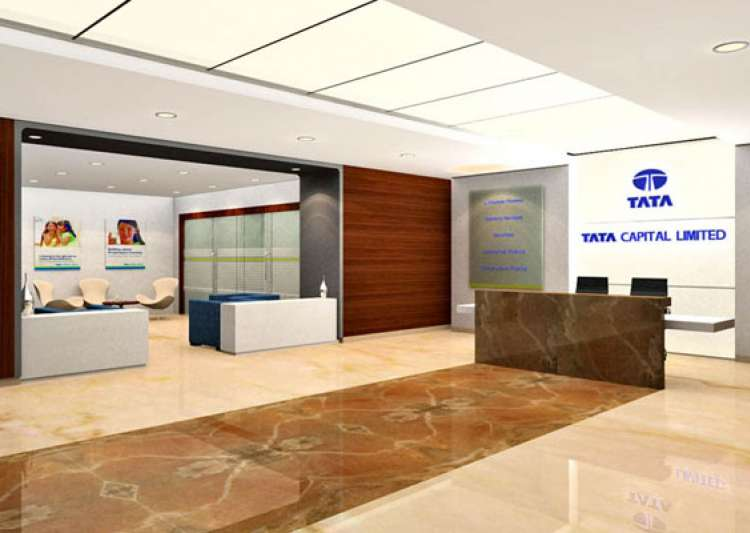 Tata capital forex limited delhi