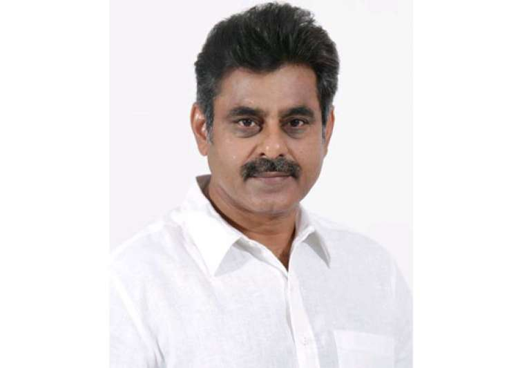 tech honcho in andhra poll fray for telangana cause- India Tv