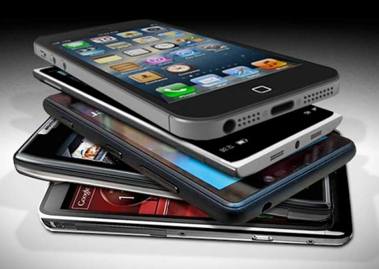 top 10 smartphones with longest battery life- India Tv