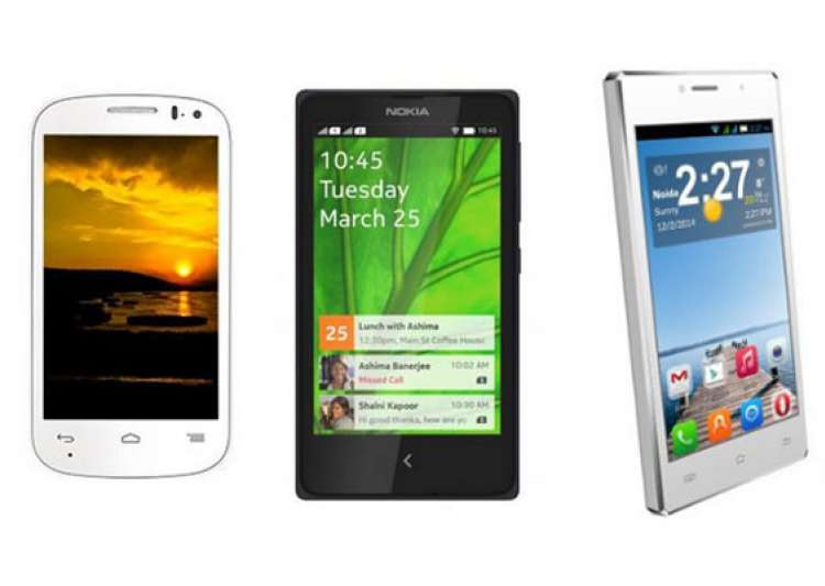 great could top 10 cheapest smartphones in india 2013 the Privacy dialog