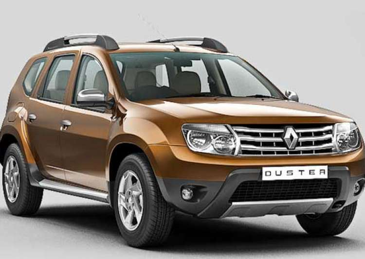 top 5 suvs that you can buy in india. Black Bedroom Furniture Sets. Home Design Ideas