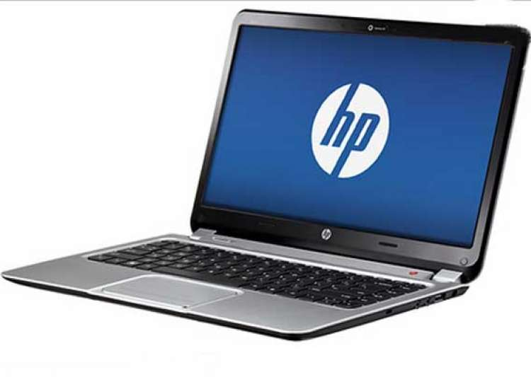 Where to Get a HP Coupon Code