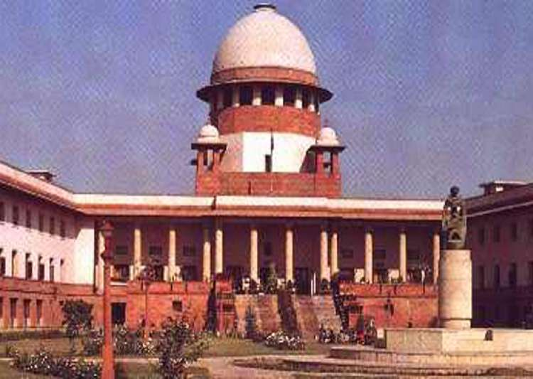 courts can t be swayed by emotions sc rejects demand for closure of sterlite plant- India Tv
