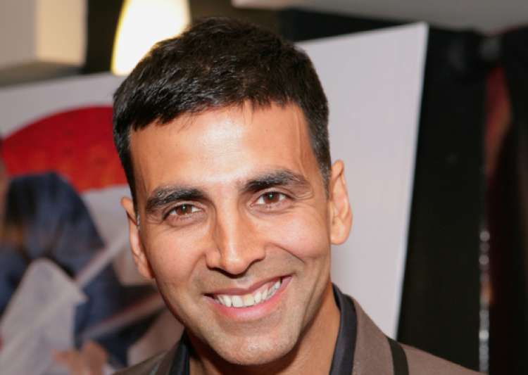 akshay kumar to have no leading lady in next film- India Tv