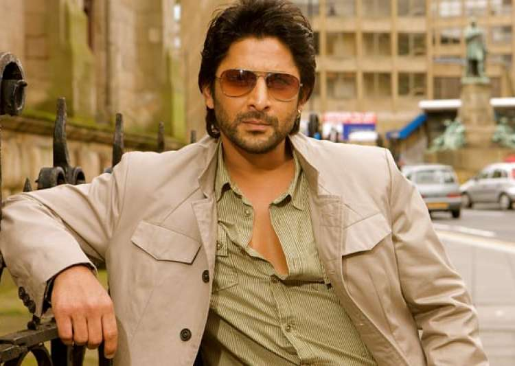 arshad warsi celebrates his 45th birthday- India Tv