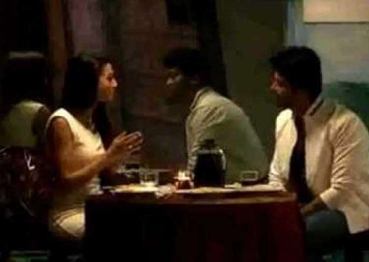 bigg boss 7 kushal gauhar to go on a romantic date tonight- India Tv