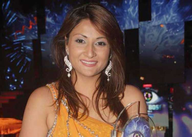 bigg boss 6 winner urvashi may do new show baazi mehmaan- India Tv