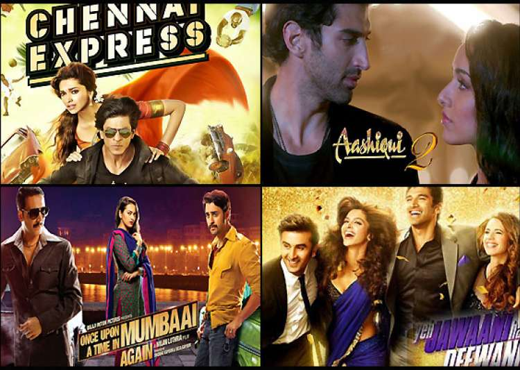 box office report will krrish 3 and dhoom 3 be able to beat