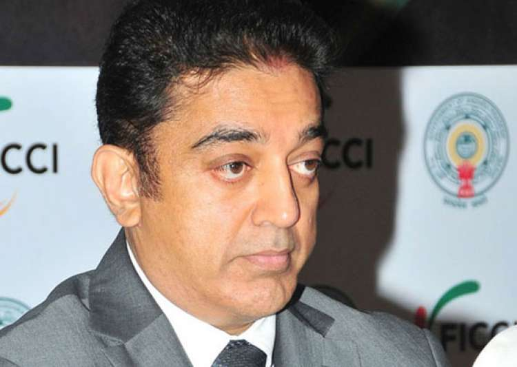 madras hc defers order on vishwaroopam ban- India Tv