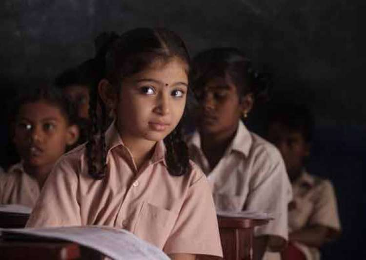 director vijay terms sara arjun as the real star of saivam- India Tv