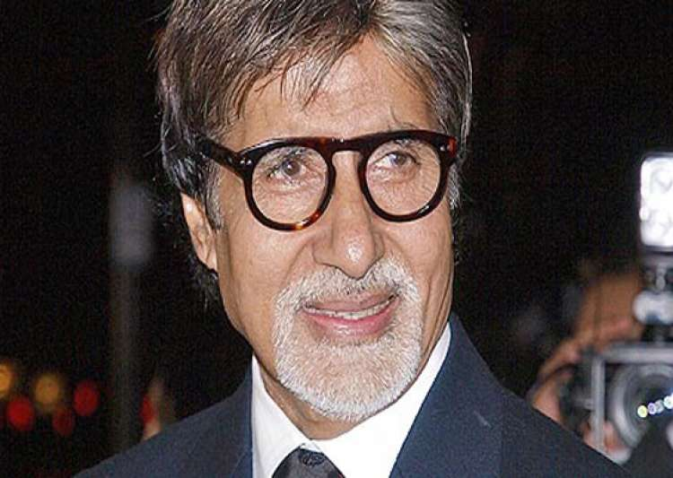 doctors satisfied with progress says big b
