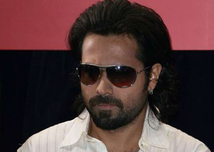 emraan ups his fee says it s a safe price
