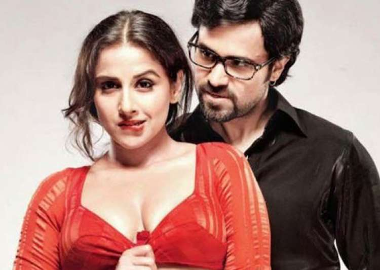 emraan vidya to star in rajkumar gupta s ghanchakkar- India Tv