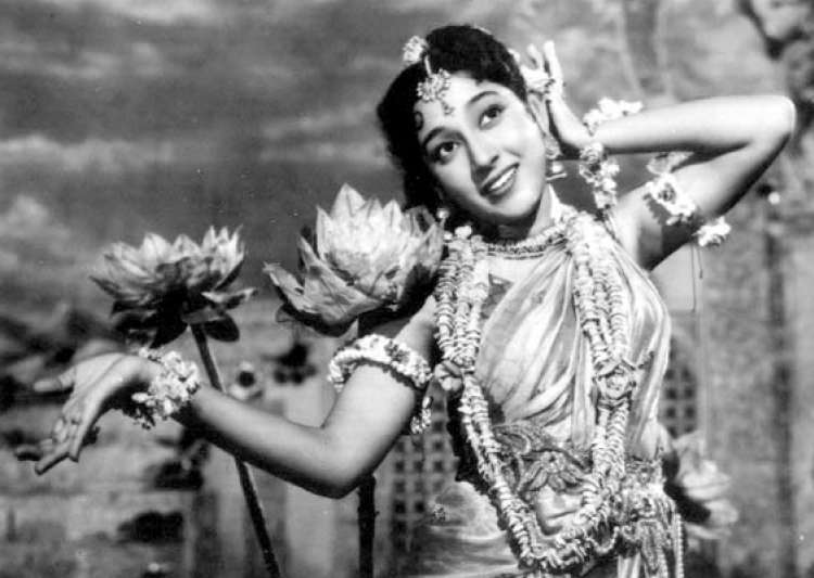 mala sinha turns 76 few facts about bollywood s former- India Tv