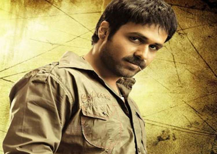 i was waiting for a makeover says emraan hashmi- India Tv