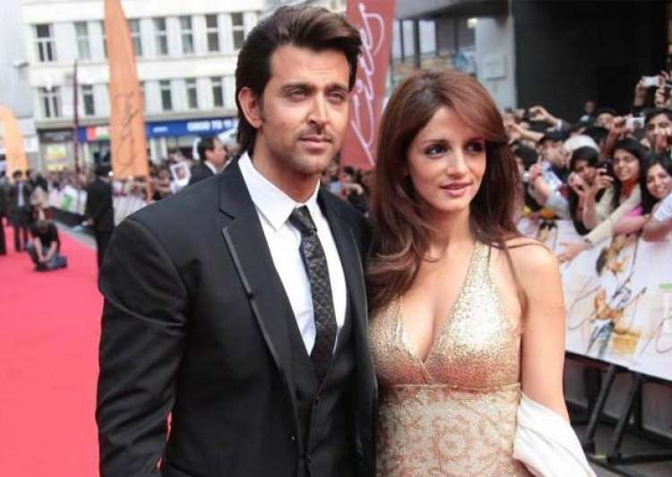 entertainment bollywood couples celebs with difference aaclgz