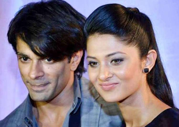 Why Karan Singh Grover Wants To Ends Relationship With Jennifer Winget