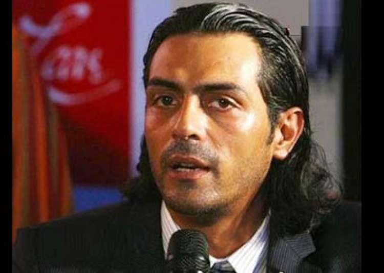 Arjun rampal to do a cameo in sanjay 39 s rascals for Arjun appadurai how to make a national cuisine