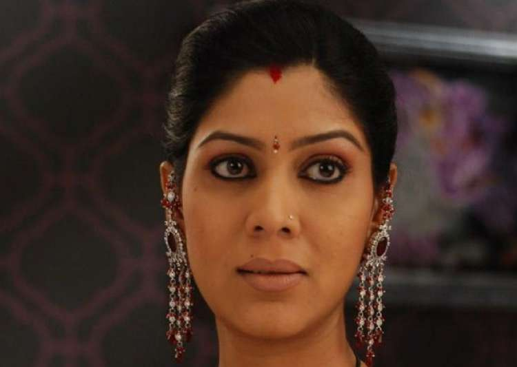 sakshi tanwar marriage photos
