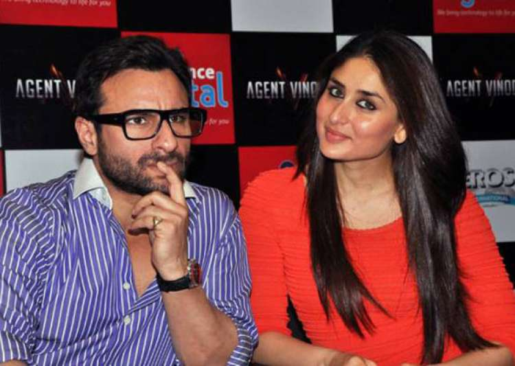 jaipur ka paan to add flavour to saif kareena wedding- India Tv