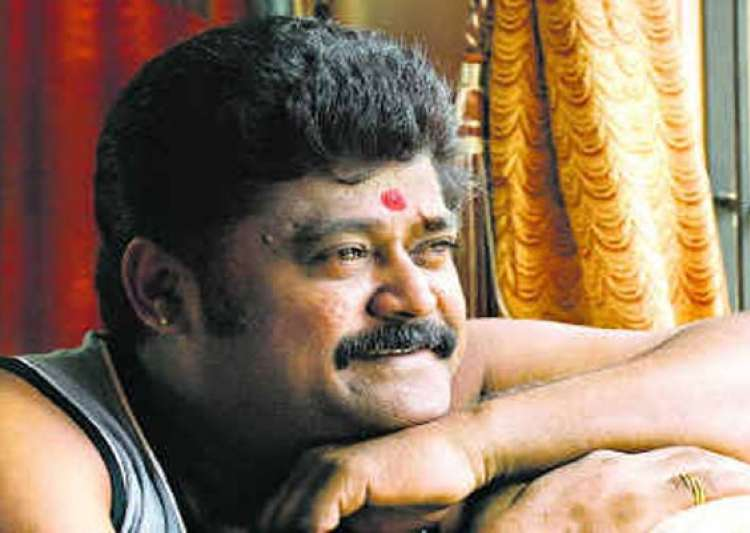 jaggesh kannada movie