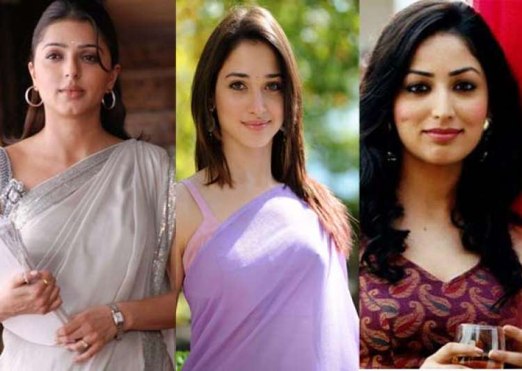 language no bar for aspiring actresses from the south