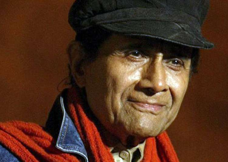 parliament mourns dev anand s death