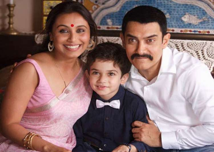 preview aamir khan and the perfect crime in talaash- India Tv