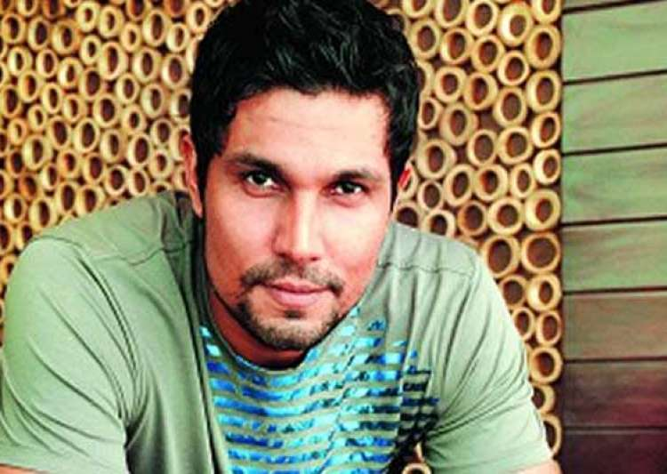 randeep hooda excited about imtiaz ali s highway