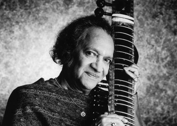 ravi shankar gets lifetime achievement grammy- India Tv