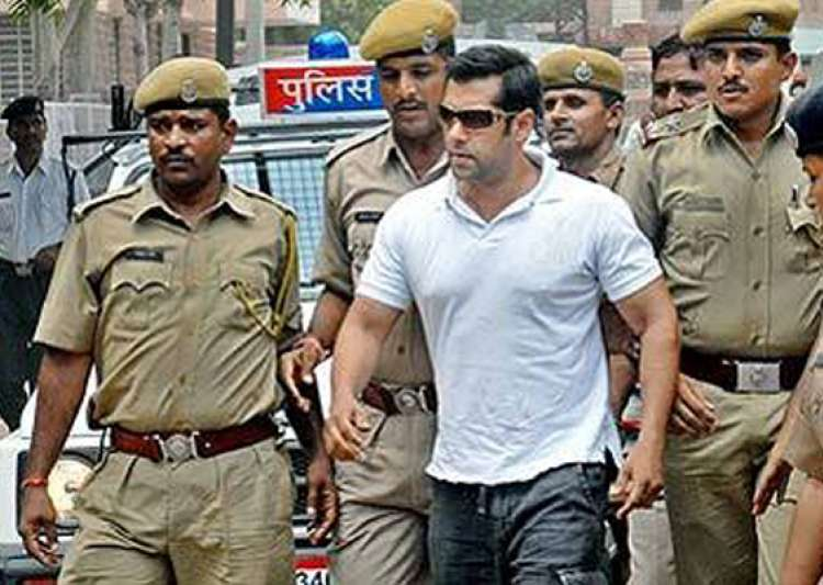 salman khan hit and run case court to give order today