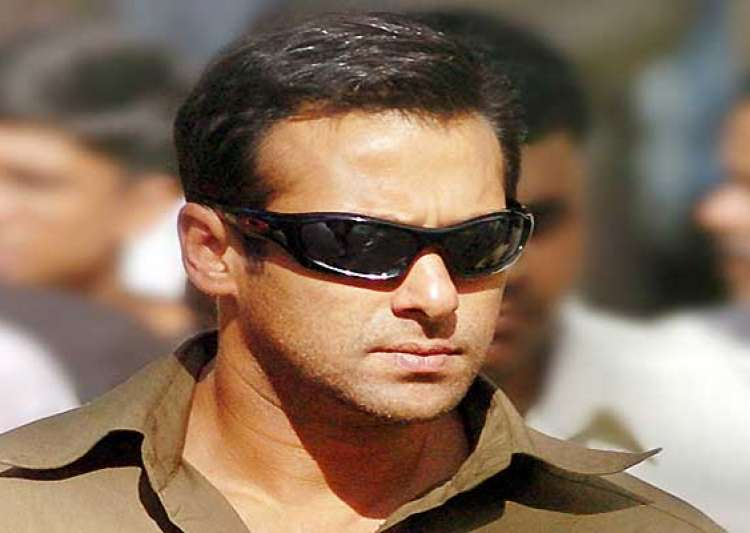 salman khan searching for a home in dubai