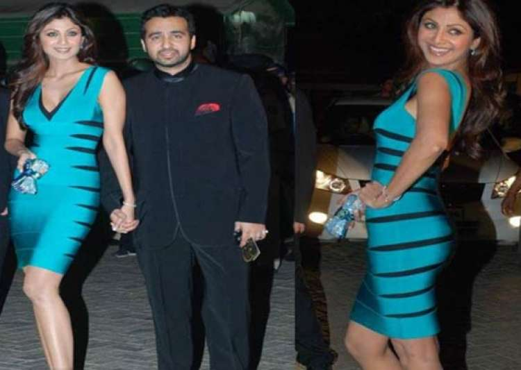 shilpa shetty expecting- India Tv