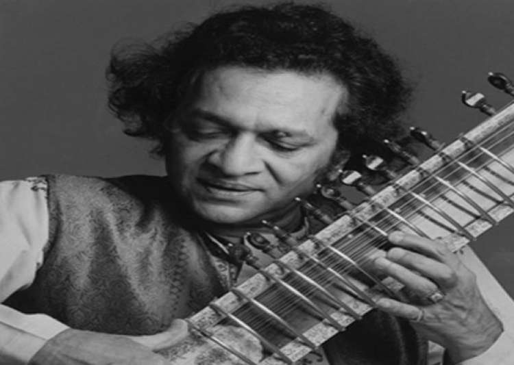 india mourns death of sitar legend ravi shankar- India Tv