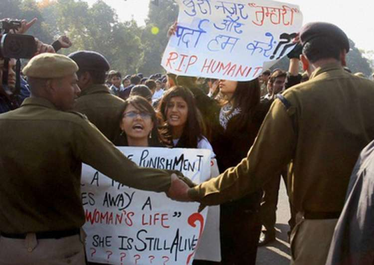 crime patrol to tell delhi gang rape incident- India Tv