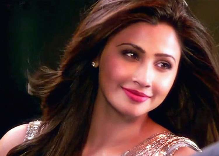 what will daisy shah do after jai ho see pics