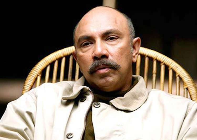 sathyaraj top 10 movies