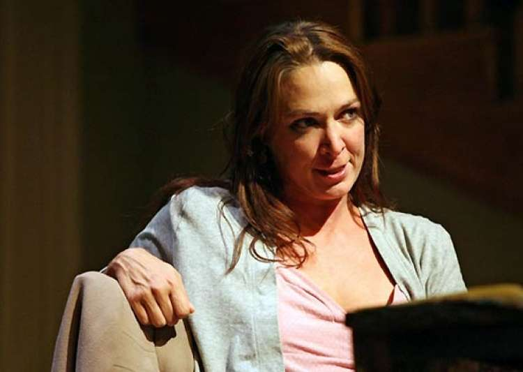 elizabeth marvel to rejoin other desert cities