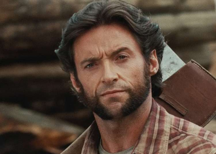 hugh jackman worried about health- India Tv