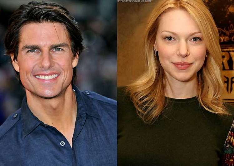 Scientology dating