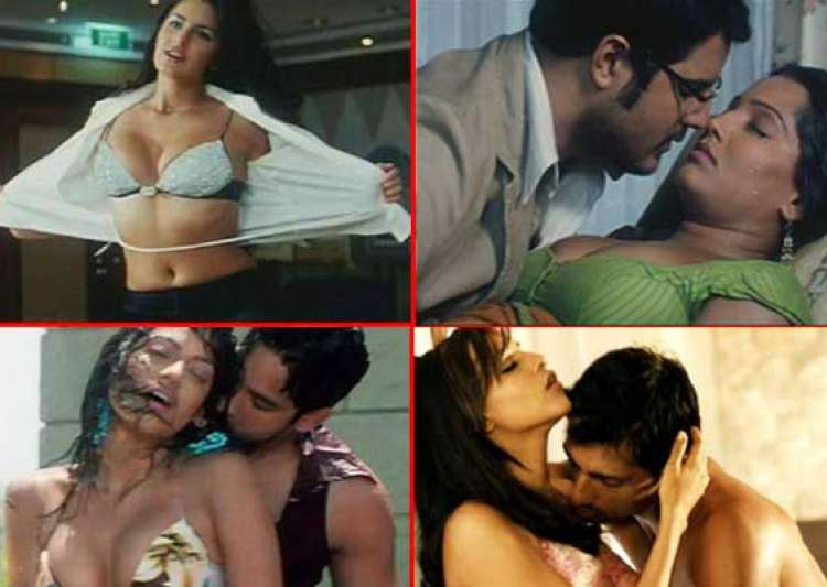 hot b grade movies of bollywood view pics- India Tv
