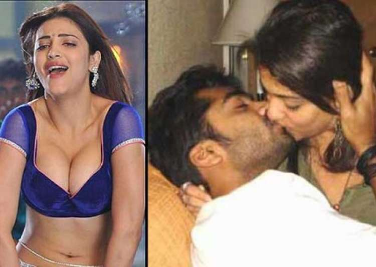South Actress Of Nude Pictures Fake 21